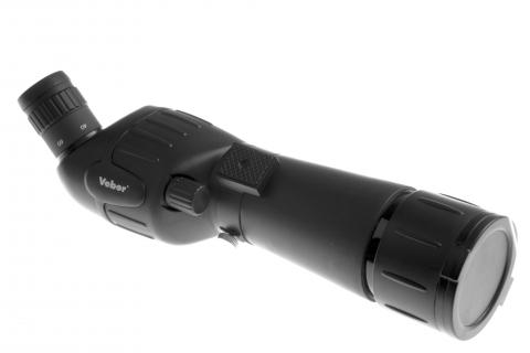 Veber 20-60x60 ST8223 подзорная труба
