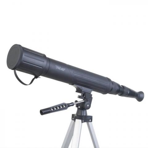 Veber 20-60x60 М подзорная труба