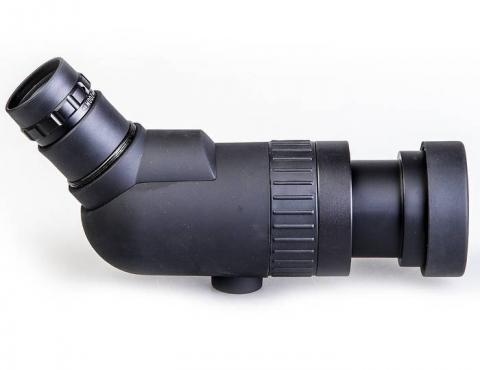 Veber 9-27x50 Veber Zoom подзорная труба