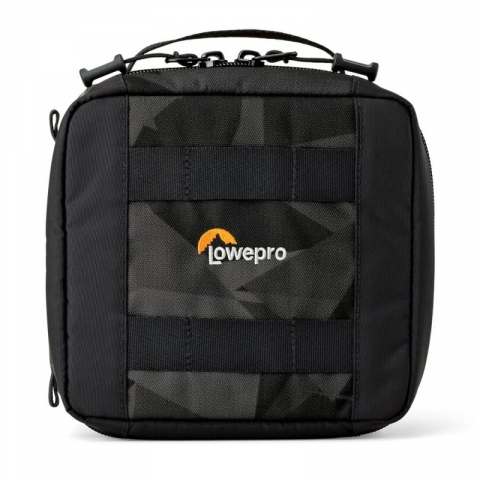 Lowepro ViewPoint CS 60 полужесткий кейс для экшен-камер черный