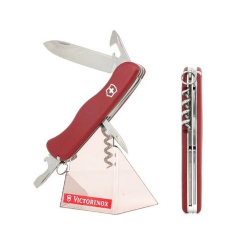 Victorinox Picknicker 0.8853 нож