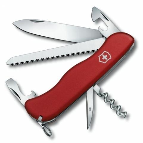 Victorinox Rucksack 0.8863 нож