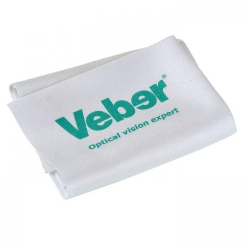 Veber Салфетка для ухода за оптикой