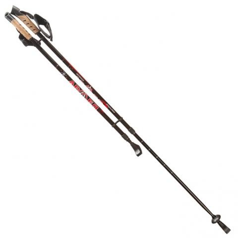Armed STC031 палки для скандинавской ходьбы