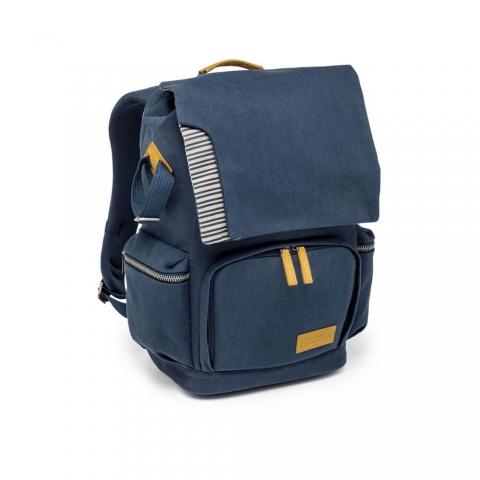 National Geographic NG MC5350 Mediterranean рюкзак для фотоаппарата